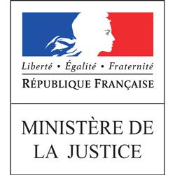 Ministère_de_la_Justice