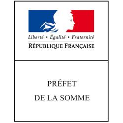 logo_prefetsomme